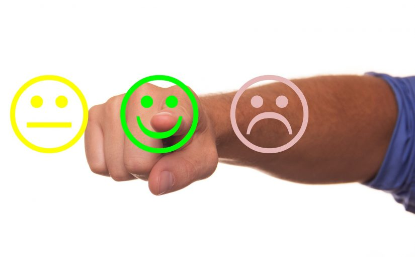 Stakeholder-Management als Element der Sechs Interdependenzen
